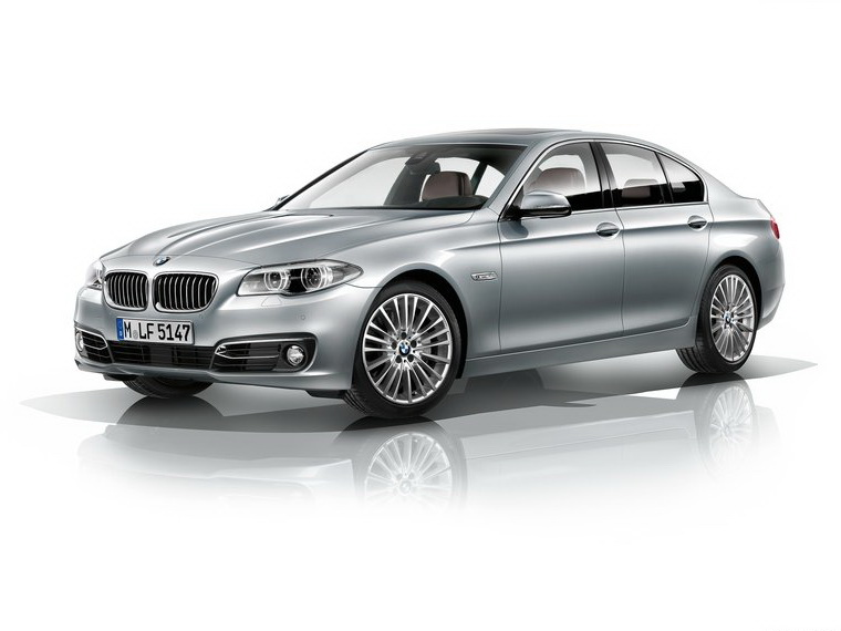 BMW-5-Series 2014 800x600 wallpaper 1a