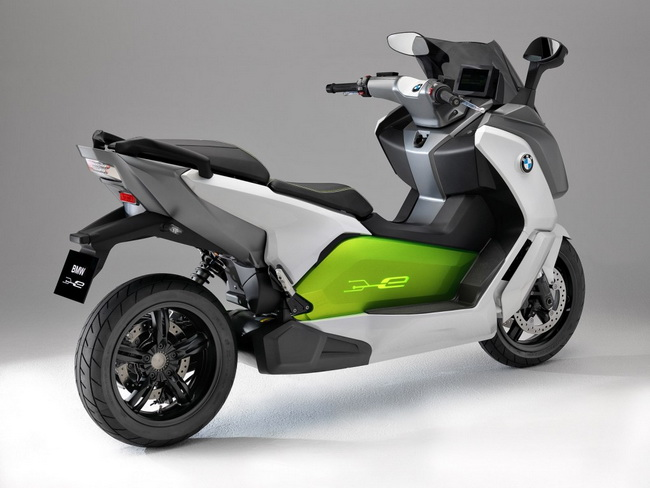 2012-bmw-c-evolution-electric-scooter-prototype 100397376 l