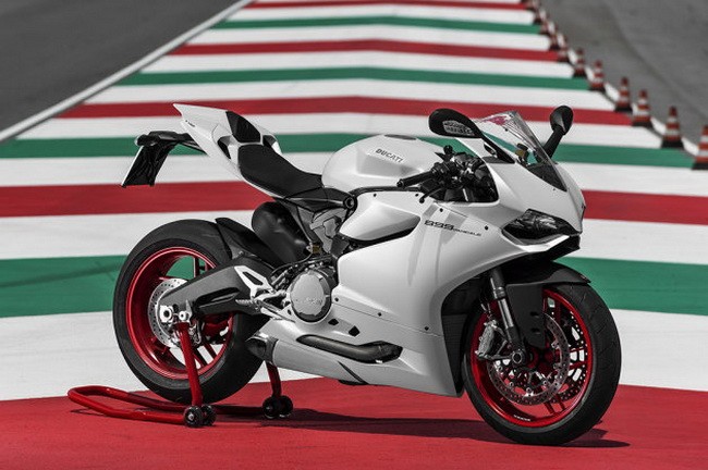 899-Panigale-07