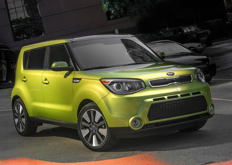 Kia-Soul 2014 800x600 wallpaper 01