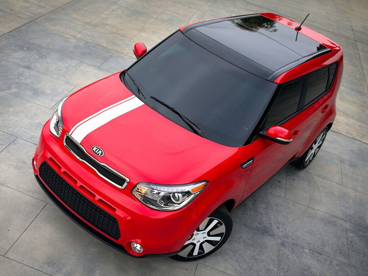 Kia-Soul 2014 800x600 wallpaper 05