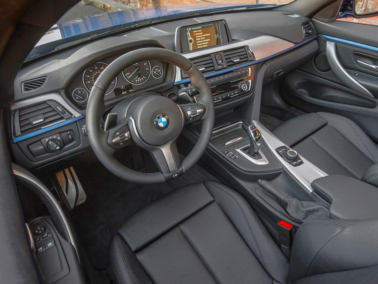 BMW-4-Series Coupe 2014 800x600 wallpaper 51